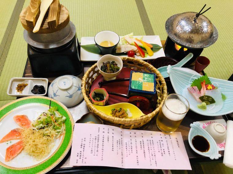 草津社員旅行4_1