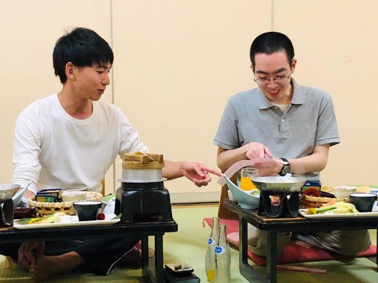草津社員旅行4_4